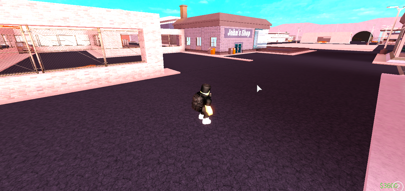 Bad Games Roblox Help My Lighting Is Bad Compared To Other Games Building Support Roblox Developer Forum