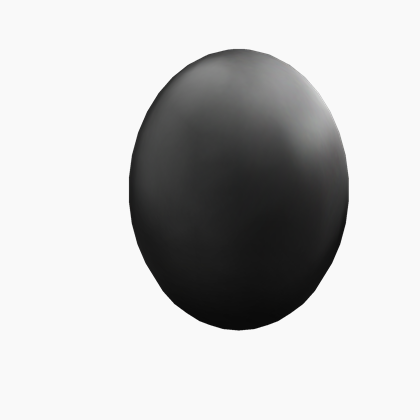 The Easter Event 2019 Guide To The Eggs Part 2 Bulletin Board