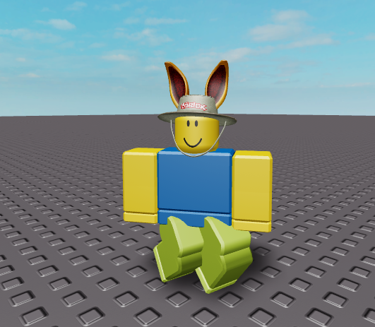 How To Get Animation Id Roblox