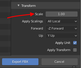 Some Tips And Tricks To Uploading Meshes Properly And - roblox avatar editor proportions math