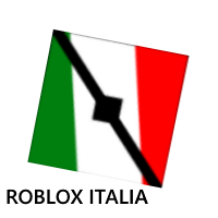 MATTIA117IT-ROBLOX_ITALIA-white-tutto