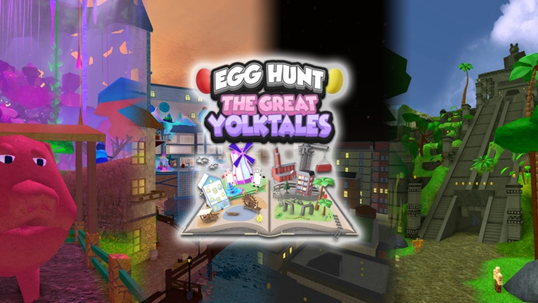 Egg Hunt 2019 Opportunity Public Updates And Announcements