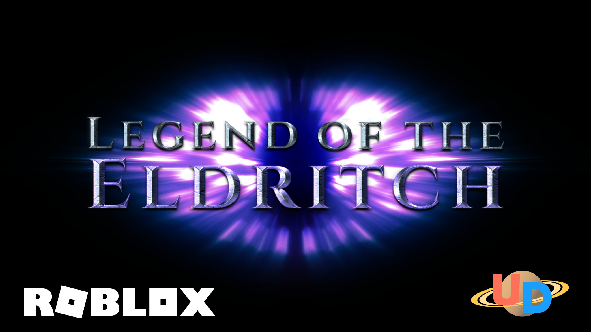 OPEN] Looking for developers to help create Legend of the Eldritch