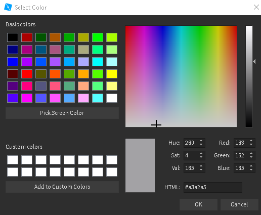 Hex Codes Of Roblox Skin Tones Art Design Support - roblox skin colours