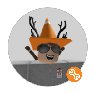 How To Get Profile Icon Scripting Support Roblox Developer Forum