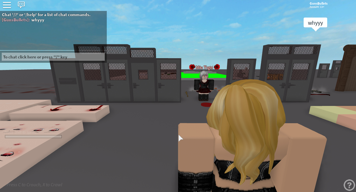 Commands For Roblox Chat Bubble Chat Drawing Incorrectly When Camera Isn T Centered Engine Bugs Roblox Developer Forum