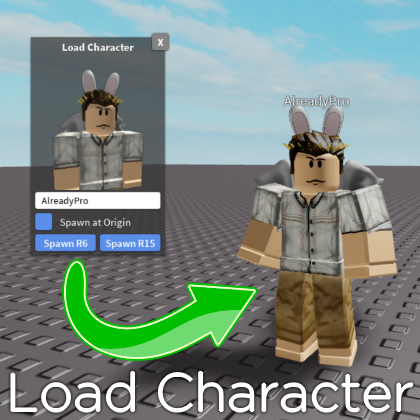 How Do You Make An Outfit On Roblox View Players Outfits Scripting Support Roblox Developer Forum