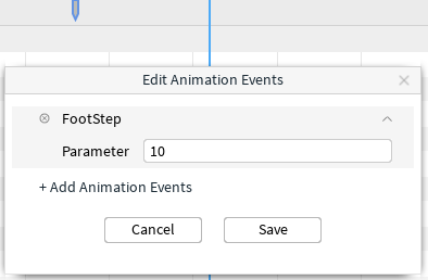 Revamped Animation Events - Public Updates and Announcements