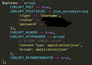 Infinite yield when calling Roblox auth api - Scripting