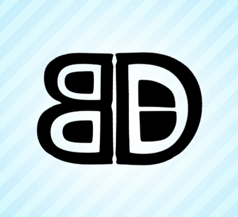 BlenDev Team looking for all types of Modelers! - Public