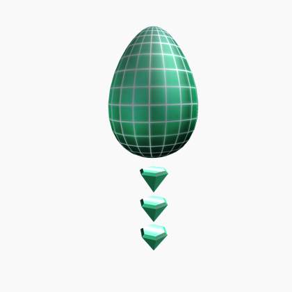 Roblox Egg Hunt 2019 Dragonborn Egg The Easter Event 2019 Guide To The Eggs Bulletin Board Roblox Developer Forum