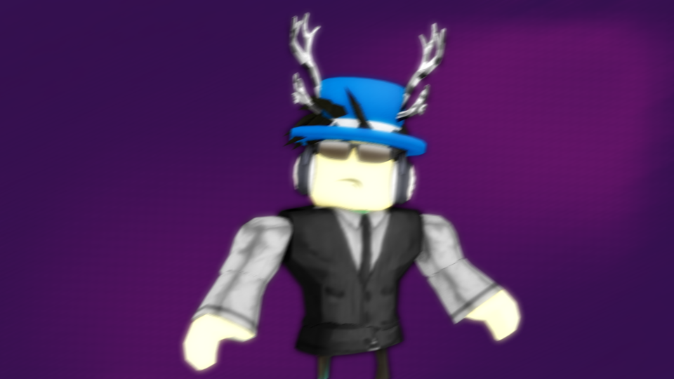 Constructive Feedback On Gfx Art Design Support Roblox