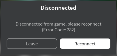 Cant Join Games Or Teamcreate Disconnected From Game - how to do team create on roblox 2019