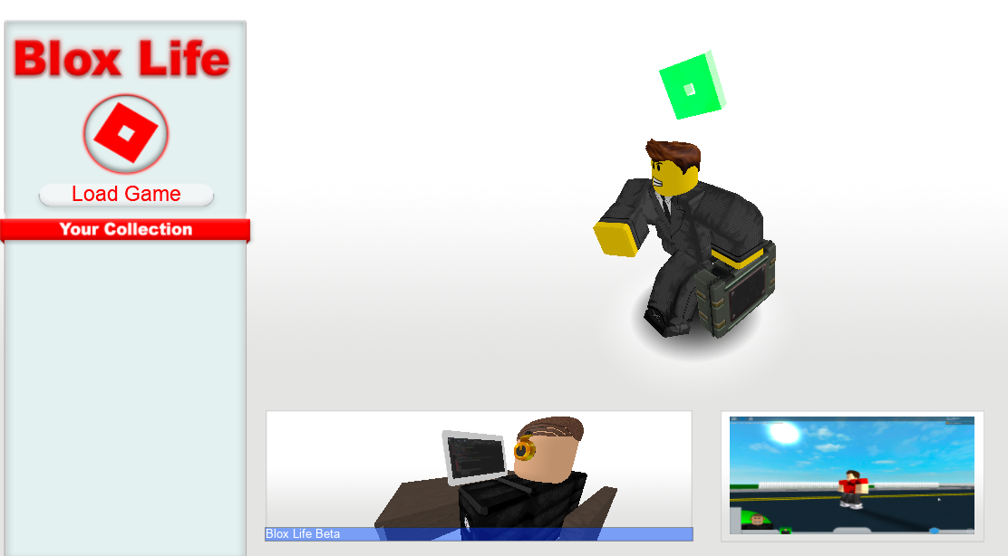 Requesting Test and Feedback - Game Design Support - Roblox