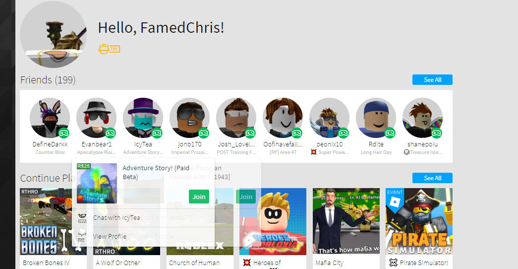 Free Roblox Accounts With Robux And Obc - Get Unlimited Robux