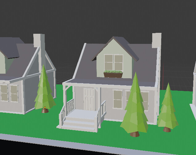 green houses 2.PNG