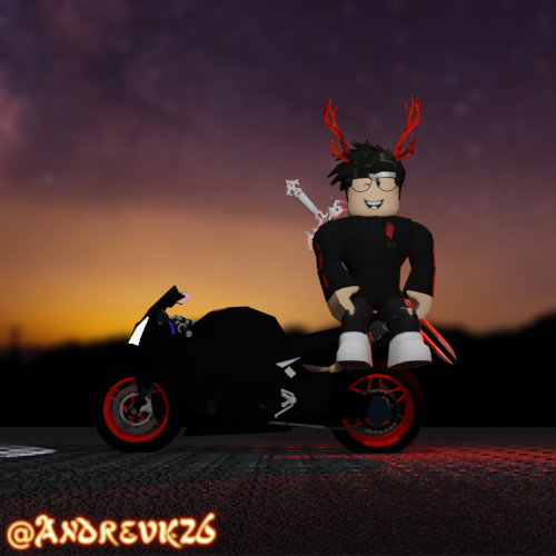 AndreMotorcycle_1