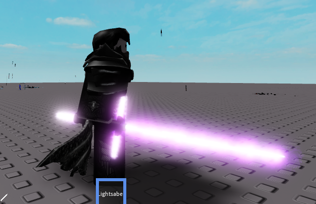Roblox Audio Visualizer Uncopylocked What Are You Working On Currently 2020 Cool Creations Roblox Developer Forum