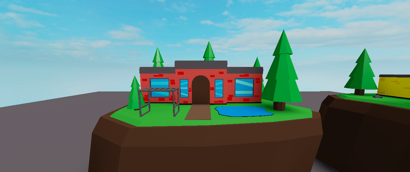 Question Is It Possible To Create Low Poly Builds In Studio Building Support Roblox Developer Forum Feedback Low Poly Building Building Support Roblox Developer Forum