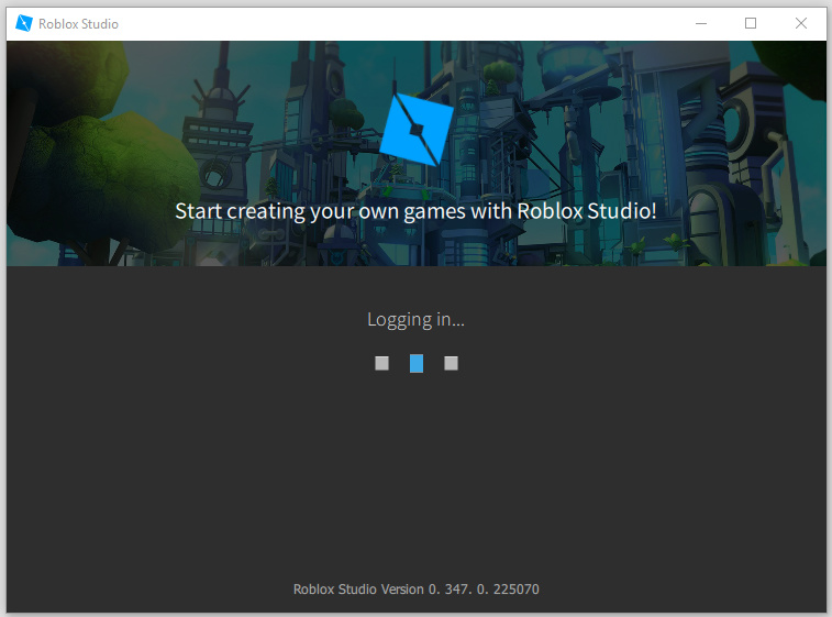 Can You Earn Robux While Offline - It Should Be Possible To Use Roblox Studio Offline Studio