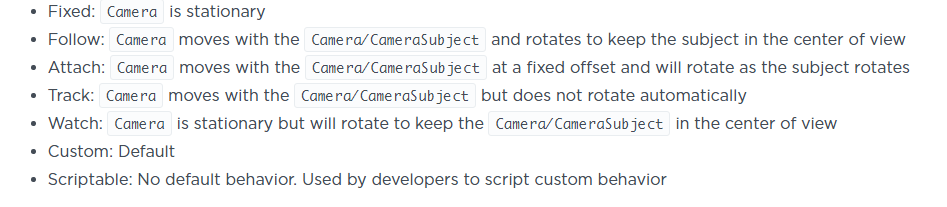 Help Making Custom Character Morphs Scripting Support Roblox