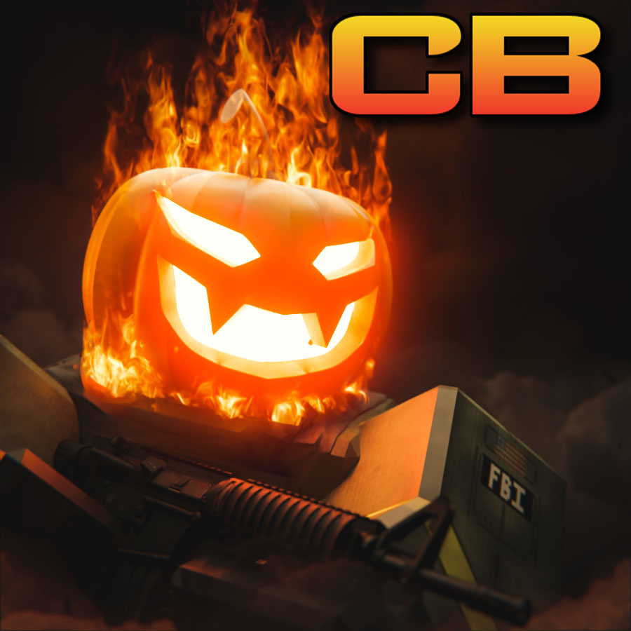 Cb Halloween 2019 Bulletin Board Roblox Developer Forum