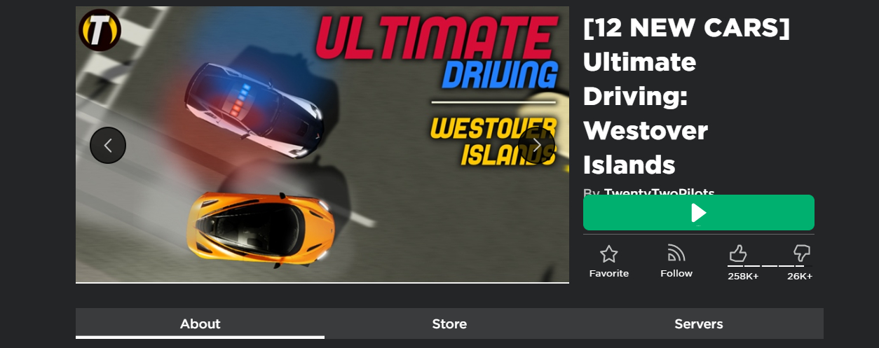 All 36 New Power Simulator Codes New Robot Boss Update Roblox - 12 New Cars Ultimate Driving Westover Islands Roblox Free Robux