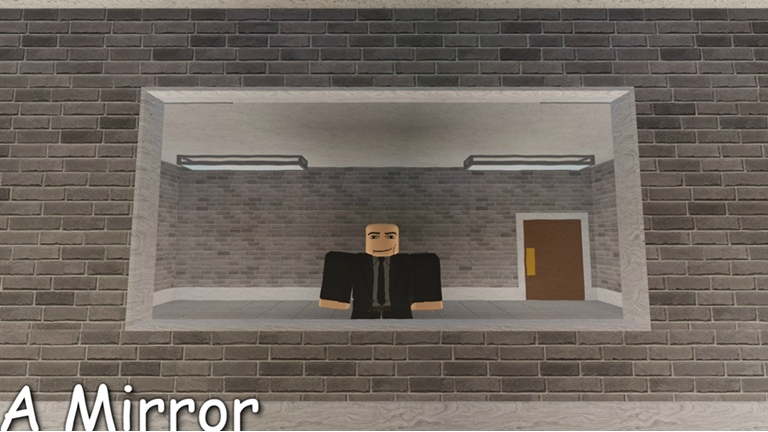 A Mirror Update Log 2019 Bulletin Board Roblox Developer Forum