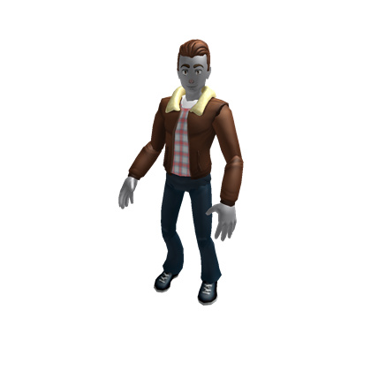 Announcing Unlocked Avatar Scaling: Expanding the Roblox
